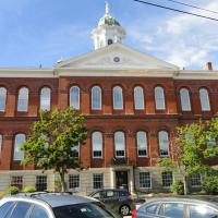 Town of Exeter New Hampshire Official Website
