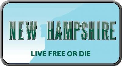 new hampshire drivers license renewal locations