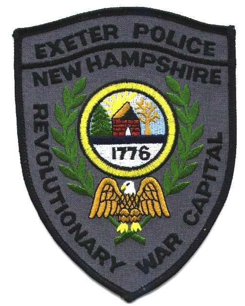Employment Information Town Of Exeter New Hampshire Official Website
