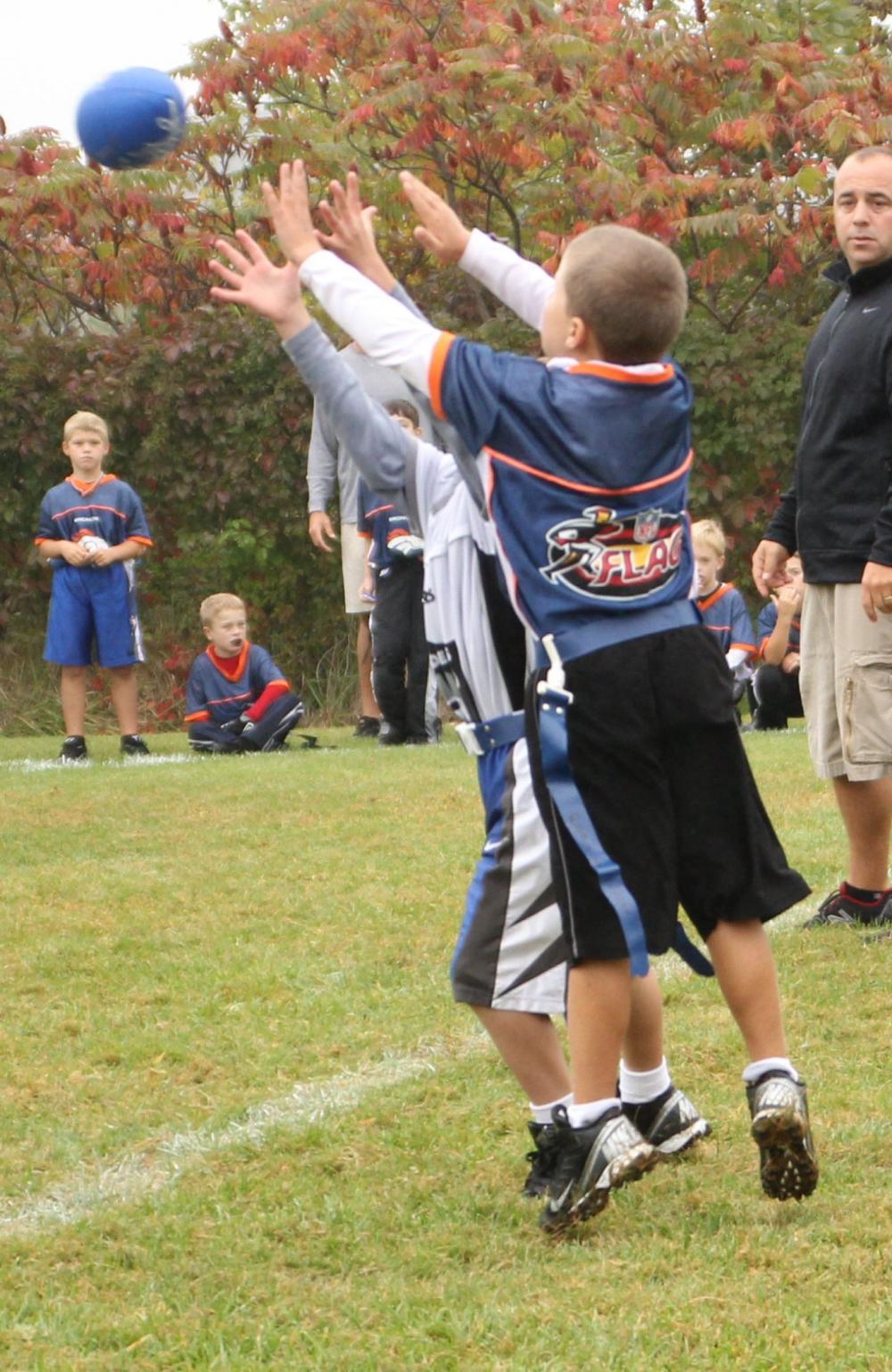 635bc2e8d NFL Flag Football League